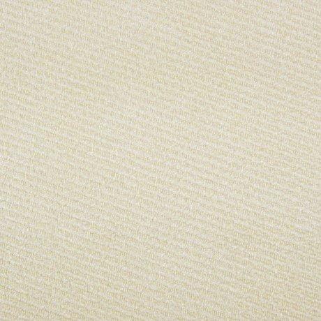 Ткань велюр Монтана ванила