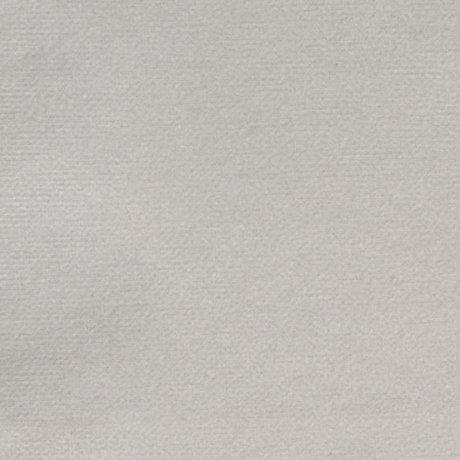 Ткань Polo 157717