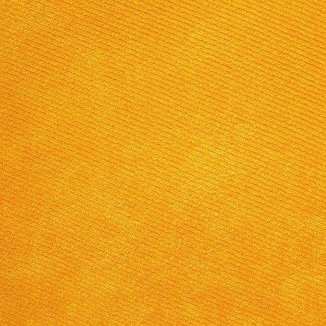 Ткань велюр Монтана априкот, фото 2