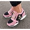 Кеды и кроссовки от Стиль-Мода