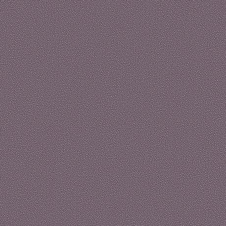 Ткань Caramello Com 04