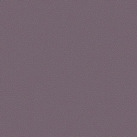 Ткань Caramello Com 04, фото 2