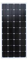 Солнечная панель 150W 18v 1480*670*35, солнечная батарея 150Вт, солнечная батарея модуль панель Solar Panel