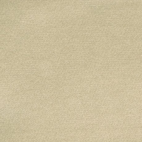 Ткань Polo 157725, фото 2