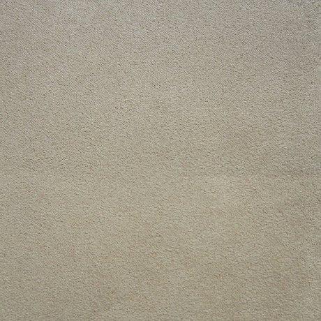 Ткань велюр Бонд beige 01