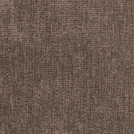 Ткань велюр Кордрой-337, фото 2