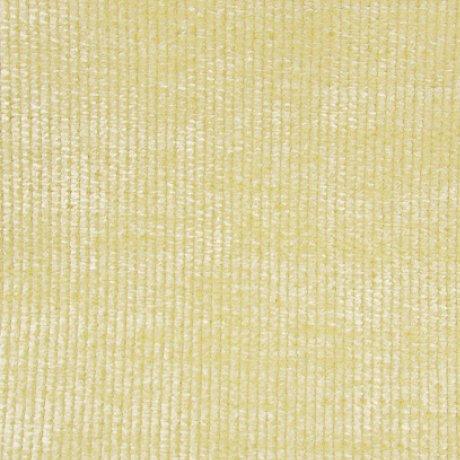 Ткань велюр Кордрой-231, фото 2