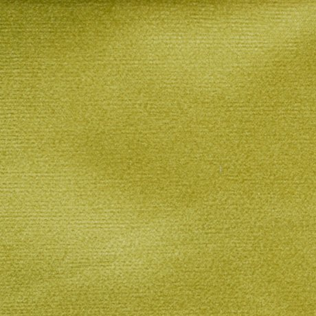 Ткань Polo 157720, фото 2