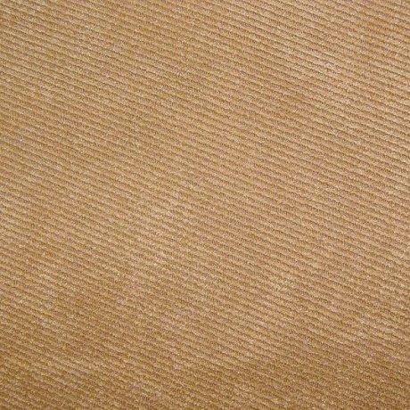 Ткань велюр Монтана браун, фото 2