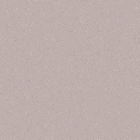 Ткань Caramello Com 02