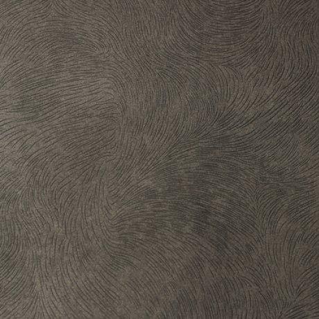 Ткань велюр Колибри DK Grey, фото 2