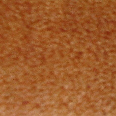Ткань велюр Алексис 13, фото 2