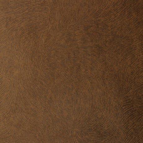 Ткань велюр Колибри Choco, фото 2