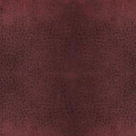 Ткань велюр Бали Lavanda C, фото 2