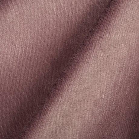 Ткань велюр Лалл 854, фото 2