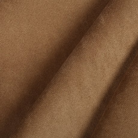 Ткань велюр Лалл 870