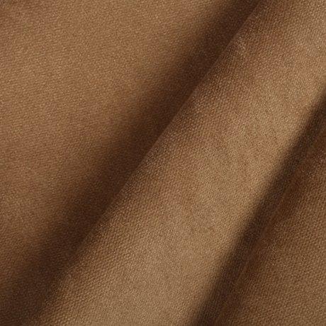 Ткань велюр Лалл 870, фото 2