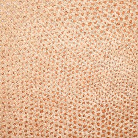 Ткань велюр Снейк 3170, фото 2