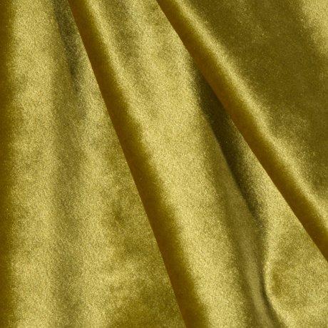 Ткань велюр Las Vegas olis-14, фото 2