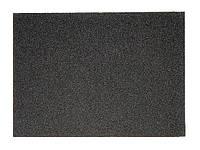 Наждачная бумага P320, 140 x 230 мм