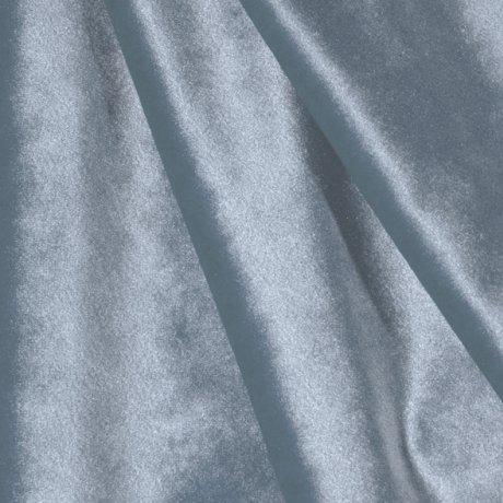 Ткань велюр Shik-17