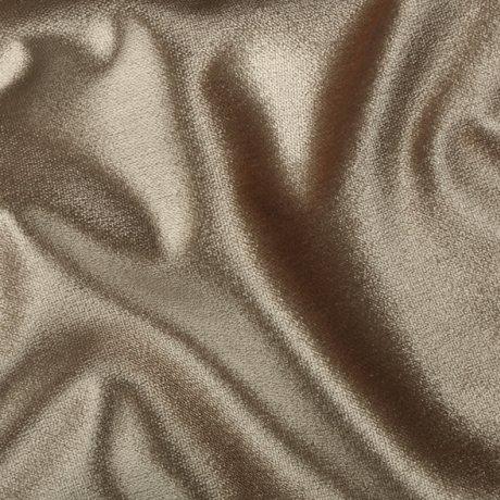 Ткань велюр Лаурель-06, фото 2