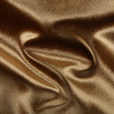 Ткань велюр Лаурель-11, фото 2