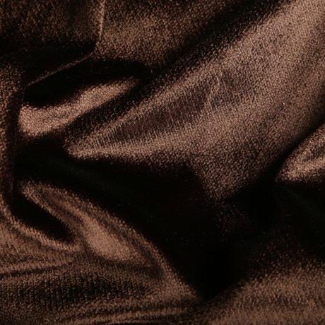 Ткань велюр Лаурель-24