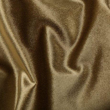 Ткань велюр Лаурель-10, фото 2