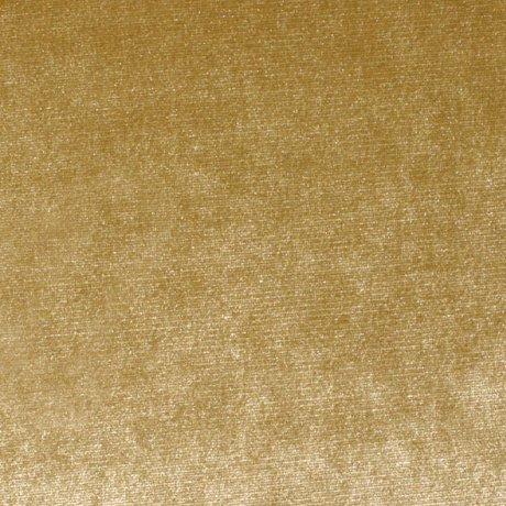 Ткань велюр Дафна однотонная 1533, фото 2