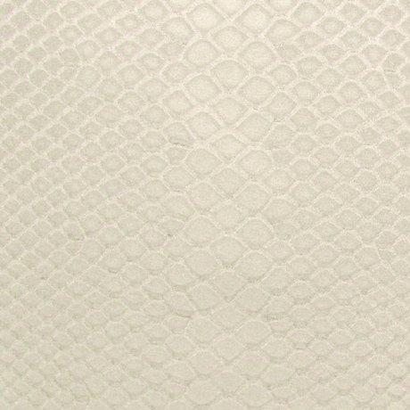 Ткань велюр Анаконда 2223