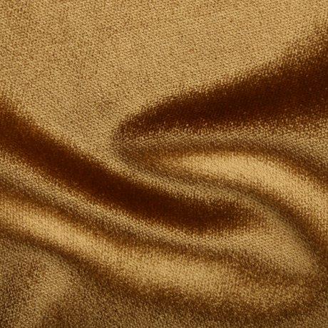 Ткань велюр Лаурель-12, фото 2