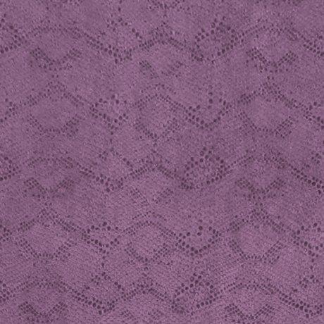 Ткань велюр Альфа lavanda, фото 2