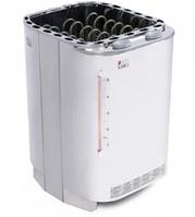 """Электрическая печь для сауны Sawo Savonia Combi 120N требует пульт (до 120""""С) с парогенератором"""