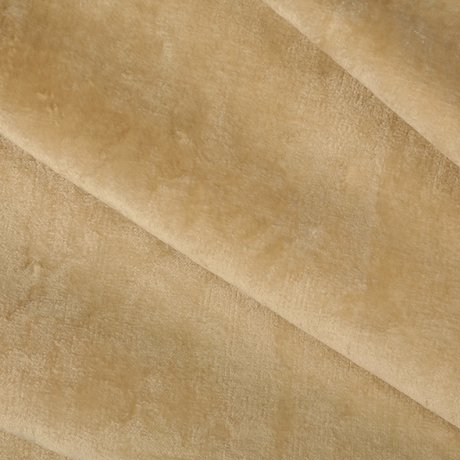 Ткань велюр Прадо-004, фото 2