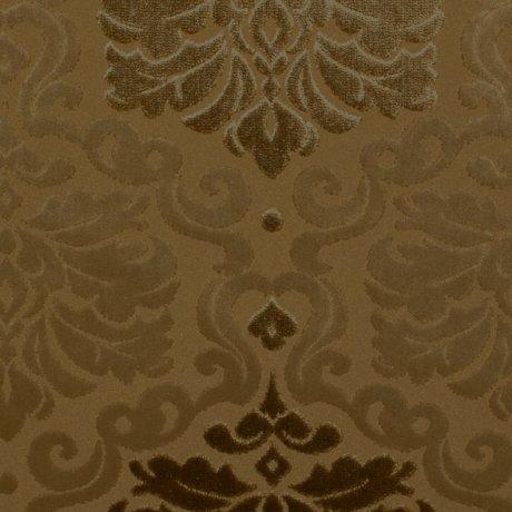 Ткань велюр Дафна основа-1-1531, фото 2