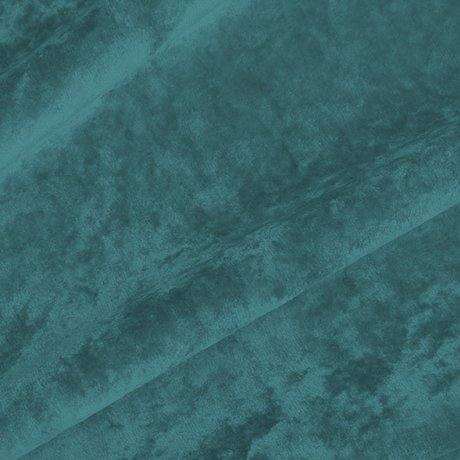 Ткань велюр Прадо-917, фото 2