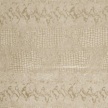 Ткань велюр Питон 2223, фото 2