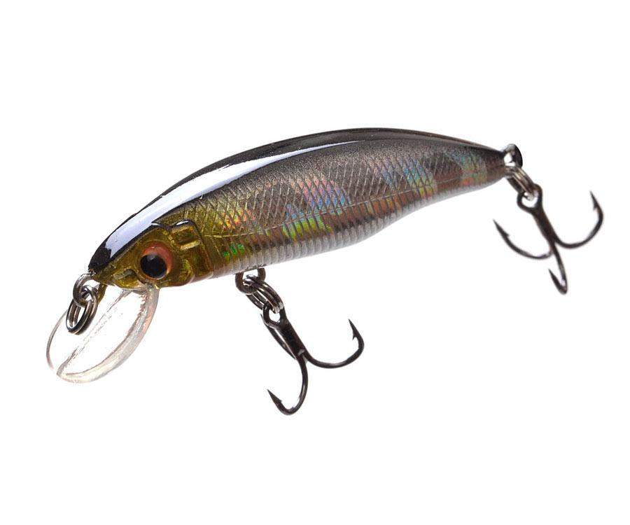 Воблер Flagman Mad Minnow 50SP 076