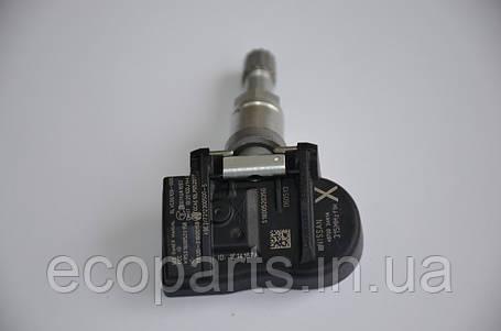 Датчик тиску шин Nissan Leaf (оригінал), фото 2