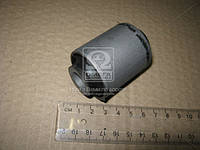 Сайлентблок задн. подвески SONATA NF 04-09 55215-3K000 (пр-во ONNURI) GBUH-190