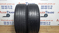 БУ шины, пара R16 205 55 Bridgestone ER300 (RFT)