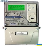 Рекомендовані типи електролічильників на різних сайтах обленерго