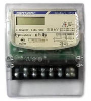 Рекомендовані типи електролічильників на різних сайтах обленерго (продолжение)