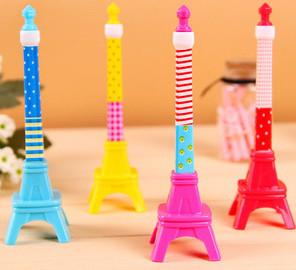 Шариковая ручка Эйфелева башня