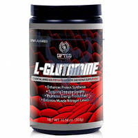 Gifted Nutrition L-Glutamine 500г