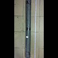 Паронит листовой тол.1,0мм.1000*1500*1.0