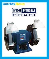 Точильный станок Ижмаш Profi ИТП-850 (150 круг)