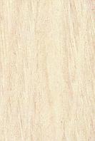 Керамогранитная плитка Perlina bianco, 600*900, 14мм