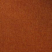 Ткань жаккард Бонус Нова 10 Orange